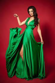 modele de rochii modele de rochii seducatoare cu dantela chantilly mayra ro