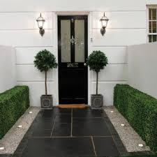 Done Deal Patio Slabs Best 25 Driveway Ideas Ideas On Pinterest Solar Lights Outdoor