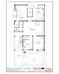small church floor plans church floor plans fresh magnolia homes floor plans luxury pole