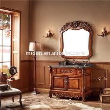 Amazing German Bathroom Cabinets Contemporary Home Decorating - German bathroom design