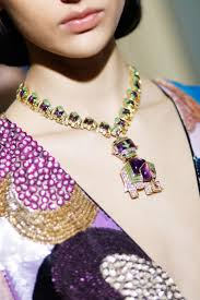 jewelry fashion necklace images Jewellery and watches vogue it jpg