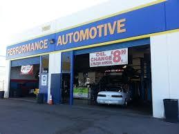 lexus repair san diego best auto repair in san diego ca repairpal
