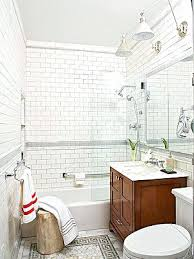 large bathroom decorating ideas large tiles in small bathroom small bathroom decorating ideas large