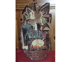 island gift basket same fruit and gourmet baskets delivery staten island ny buds blooms