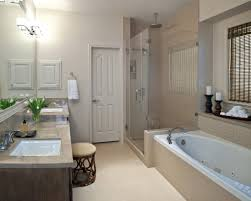 simple bathroom decorating ideas pictures simple half bathroom designs stylish stylish half bathroom