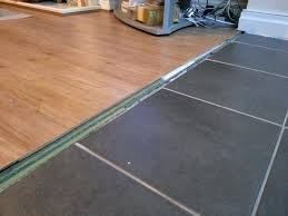 Diy Laminate Flooring Armstrong Laminate Flooring Transition Strips