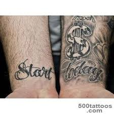 average tattoo prices tattoo collections
