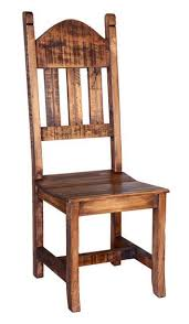 Rustic Dining Chair Rustic Dining Chair Rustic Pine Dining Chair Pine Dining Table