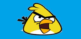 chuck angry birds heroes wiki fandom powered wikia