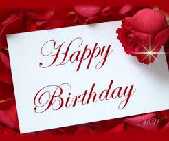 birthday cards android apps on google play 6