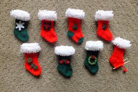 passap santa using yarn cones free pattern from sandy ewing