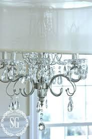 209 best decor chandeliers pendants lamps lights images on