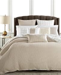 Hotel Grand Down Alternative Comforter Bed U0026 Bedding Set Hotel New York 6piece Down Alternative
