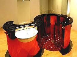 bathroom 26 wooden small bathroom sink designs for bathrooms