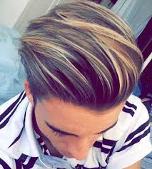this is some good hair u2026 haircuts pinterest hair style