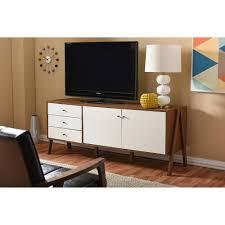 style sideboard cabinet classic design sideboard cabinet u2013 wood