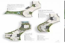 Bugis Junction Floor Plan Duo Residences New Condo Launch Bugis Mrt Temasek And Khazanah
