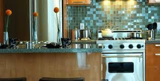 Small Open Kitchen Ideas Small Open Kitchen Ideas Apartment Organization Wonderful