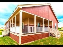 2 bedroom houses for rent in dallas tx 2 bedroom modular homes for sale 4 bedroom mobile home for sale