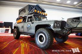 jeep concept truck gladiator not a jt but some sema jeep trucks jeep scrambler forum