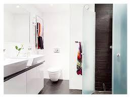 best idea apartment bathroom plan and design