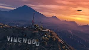 Grand Theft Auto Online Gets Last Man Standing Update Gamecrate