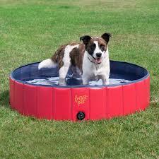 the best backyard pools u2014 kiddie pools family pools pets