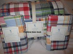 Pottery Barn Kids Twin Quilt Pottery Barn Kids Airplane Quilt Twin Size Boys Room Pinterest