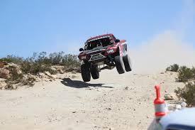 Ford Ranger Trophy Truck Kit - long travel suspension suspension kits off road long travel