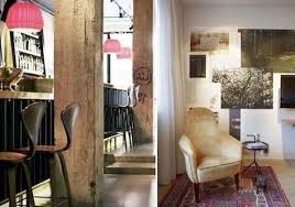 design hotel stockholm design hotel stockholm cool elite palace hotel stockholm sweden