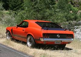 302 mustangs for sale 1970 302 mustang for sale grass car cars and
