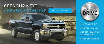 win chevrolet your los angeles chevrolet dealer in carson ca