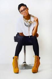 short hairstyles for black women 2013 u2013 2014 short hairstyles