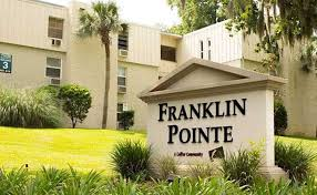 cheap 1 bedroom apartments in tallahassee 1 bedroom apartments apartments in tallahassee aptsintally com