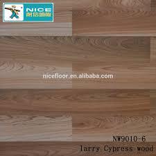 parquet flooring parquet flooring suppliers and