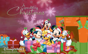 mickey mouse thanksgiving wallpaper download christmas disney wallpaper gallery