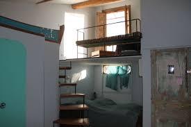 chambre dhote marseille chambre d hôte les semelles de vent à marseille spirit