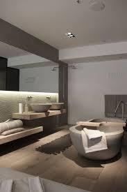 Minimalist Modern Design Best 25 Natural Minimalist Bathrooms Ideas On Pinterest Modern