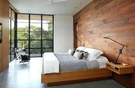 modern homes interiors modern interior design styles claymoreminds co