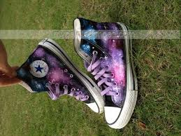 80 best converse galxy converse images on pinterest galaxy shoes