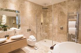 bathroom designs photos luxury bathroom design service concept design