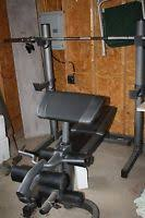 Buy Cheap Weight Bench Cheap Buy Weights Bench Find Buy Weights Bench Deals On Line At