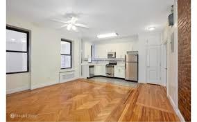 Manhattan Valley Apartments For Rent Streeteasy