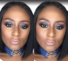 makeup artist in md makeup artist delaware