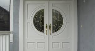 interior doors for home door luxury front doors stunning entry door wood front doors for