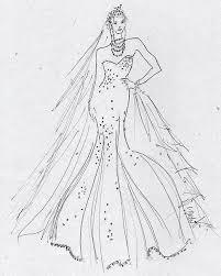 could katniss u0027 u0027hunger games catching fire u0027 wedding dress look