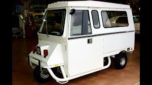 Wildfire Car Wf650 C by 1979 Cushman Truckster Only 229 Original Miles Youtube