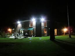 led flood light bulbs 150 watt equivalent outdoor led flood light bulbs parts outdoorlightingss com