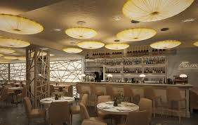 Family Restaurants In Covent Garden Fumo St Martins Lane Fumo