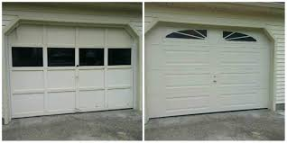 Western Overhead Door by Garage Doors Cleveland Ohio Image Collections French Door Garage